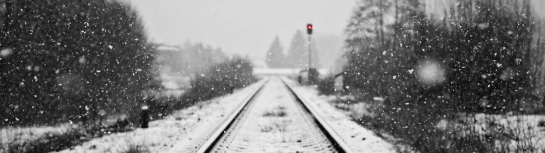 winter-hd-track-snow-image