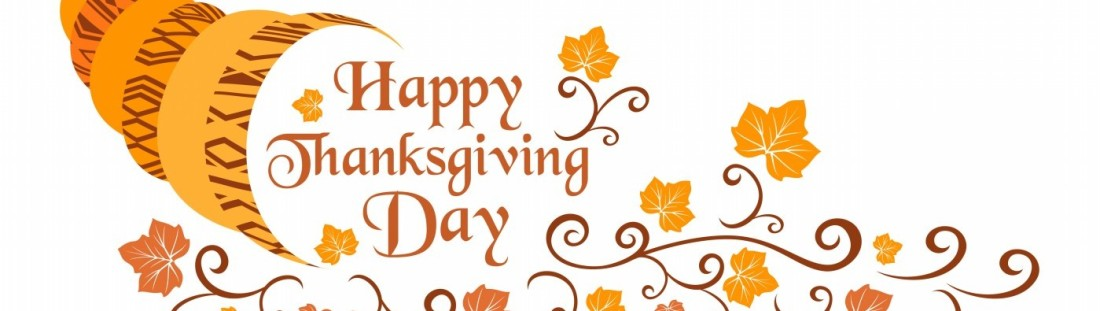 happy-thanksgiving-messages